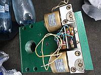 Диагностика и ремонт пневмораспределителя У71 и 3МП