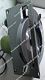 Пила дисковая ELTOS ПД-185-2100, фото 4
