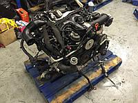 Двигун Audi Q7 3.0 TDI, 2011-2015 тип мотора CJGD, CRCA, CLZB, фото 1