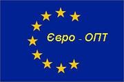 Продукти з Європи