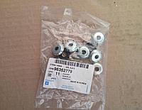 Шайба крышки клапанной Ланос, Нексия, Лачетти, Нубира 1,6 (GM), фото 1