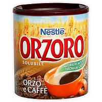 Ячменный напиток Orzoro Orzo e Caffe  , 120 гр