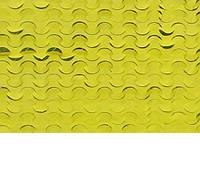 Сеть маскировочная Shelter Deco желтая 3Х3, фото 1