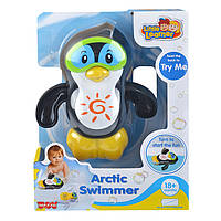 """Игровой набор """"Арктический пингвин"""" Hap-p-kid"""