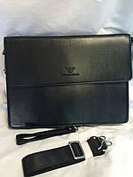 Портфель,сумка мужская