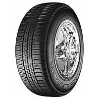 Всесезонные шины Кама Евро-224 175/70 R13 82 T