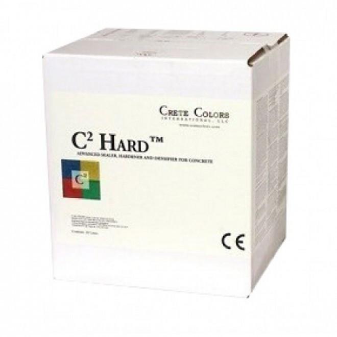 C2 hard для бетона цена купить растворители цементного раствора