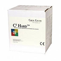 C2 Hard