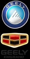 Кронштейн крепления бампера GC5 1018015012-01