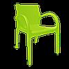 Кресло Гектор