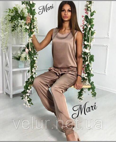 d584e93f2a05 Украинский производитель Мода -St Style представляет высокое качество женской  одежды, использует в пошиве ткани только современных, модных фабрик Турции,  ...