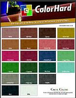 C2 Color Hard