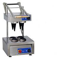 Аппарат для коно-пицца КП 4-150