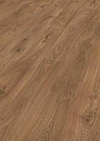 Ламінована підлога, Meister LC 200 S, Дуб Прованс, 6394