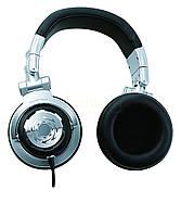 Наушники для DJ Denon DN-HP1000