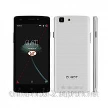 Смартфон Cubot X12 White, фото 2