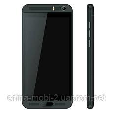 Смартфон VKworld VK800X Black, фото 2