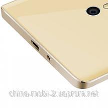 Смартфон VKworld F1 Gold, фото 3