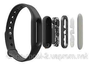 Фитнес-трекер Xiaomi Mi Band 1S с пульсометром ' ', фото 2