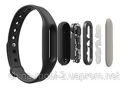 Фитнес-трекер Xiaomi Mi Band 1S с пульсометром ' 5, фото 2