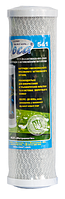 """Картридж для систем очистки воды - карбон блок """"Роса-541"""" 2,5х10"""