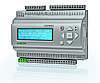 Контроллер для системы вентиляции Corrigo E281DW-3