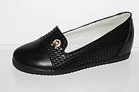 Детская обувь оптом.Школьные туфли для девочек ТМ Радуга (разм. с 29 по 36)