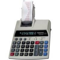 Калькулятор Assistant AC-5301