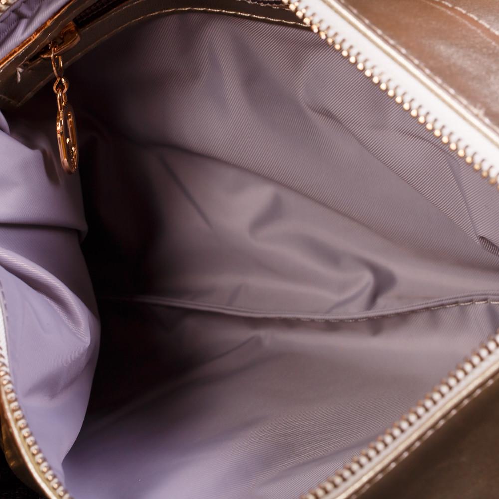 9e5aba3d0f9f Клатч классический вечерний женский бронза, цена 550 грн., купить в Днепре  — Prom.ua (ID#329716597)