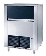 Льдогенератор Brema CB 1265A для производства кубиков льда