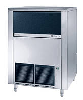 Льдогенератор Brema CB 1265A для производства кубиков льда 130кг, фото 1