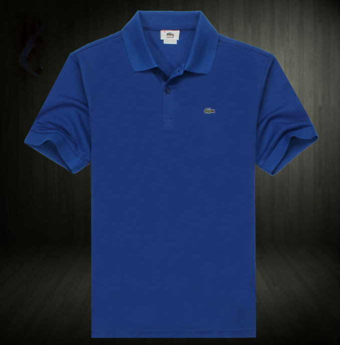 9543a893447a Мужская футболка -поло Lacoste  продажа, цена в Вышгороде. футболки ...