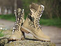 Детские/женские берцы-ботинки! Размеры 36,37,38,39