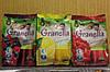 "Чай гранульований  ""Granella"" 400 г"