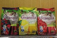 """Гранулированый чай """" Гранела"""" 400грамм"""