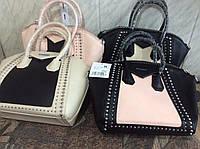 Женская модная сумка Givenchy различных цветов 1454