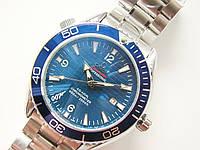 Часы OMEGA Seamaster (007)механика+автоподзав