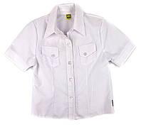 Блузка для девочки 128,134,158 р.