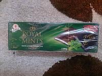Шоколад Royal Mints 300 гр