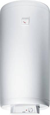 Бойлер Gorenje GBF 120 T/V9 120 л.