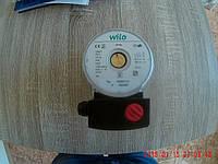 Циркуляционный насос Wilo RS25/7 -3P.
