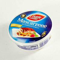 Сыр Mascarpone Sottile Gusto 250г