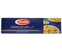 Спагетти Barilla 1кг Италия