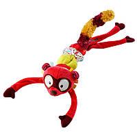 Lilliputiens - Маленькая танцующая игрушка Лемур Джордж