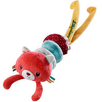 Lilliputiens - Маленькая танцующая игрушка Кошечка Колетт