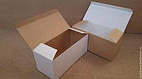 Картонные коробки и Гофроящики