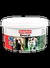 Beaphar Drucal 250мл- витаминно-минеральная добавка для кошек и собак с ослабленной мускулатурой (12571-12471)