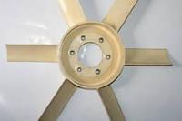 Вентилятор МТЗ 245-1308010 -01