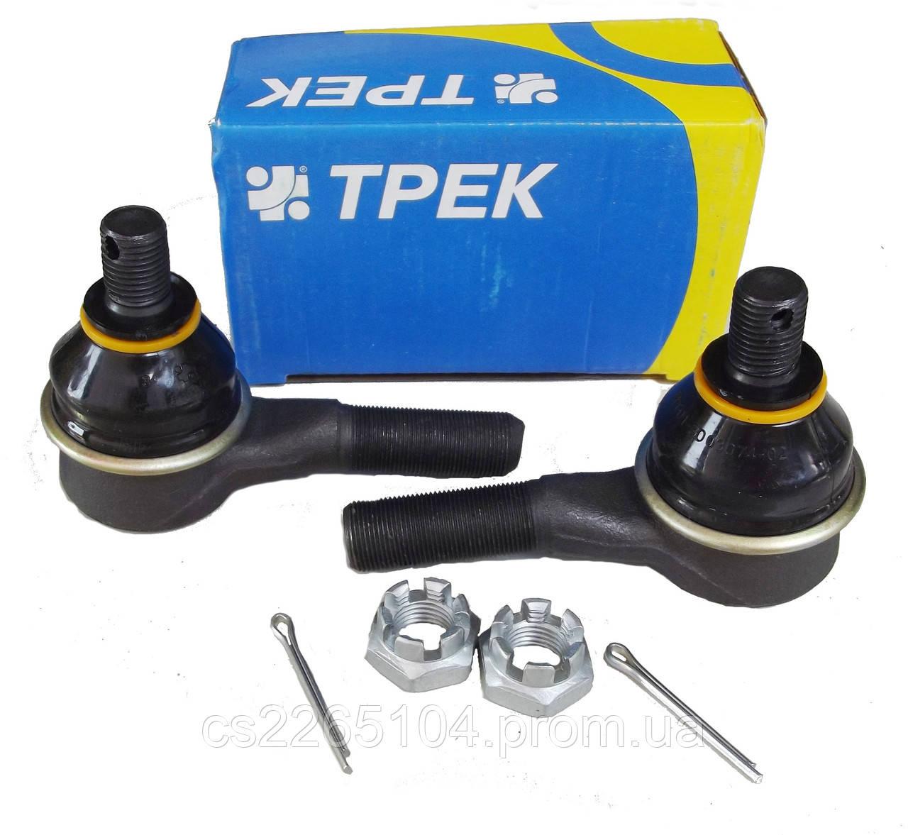 Рулевые наконечники наружные ВАЗ 2101 Трек