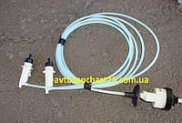 Гидрокорректор фар Ваз 2114, ваз 2113, ваз 2115 (производство ДААЗ, Димитровоград, Россия)